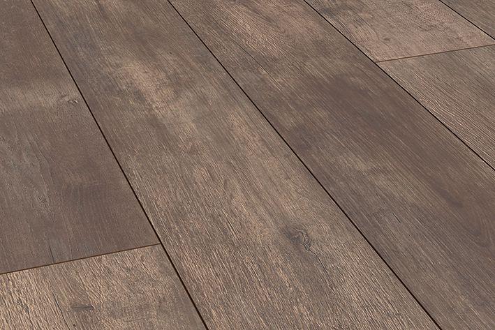 Floer sloophout vergrijsd eiken laminaat vloer grijs rustiek