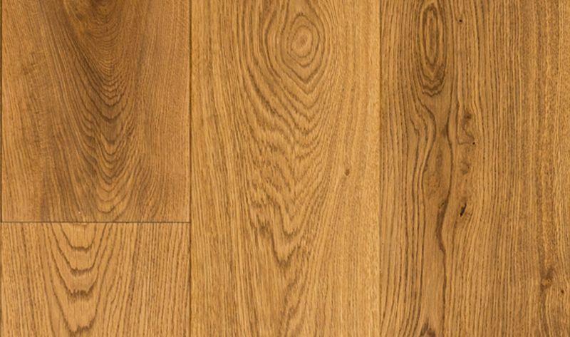 Eiken lamel parket houten vloer enkel gerookt geolied 20 eik