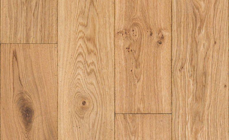 Gebruikte Eiken Vloer : Eiken houten parket vloer verouderd geolied gebruikt lamel