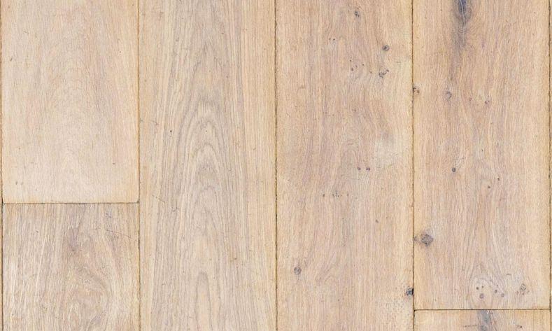 Kleurolie Houten Vloer : Bis eiken lamel parket verouderd witte olie houten vloer