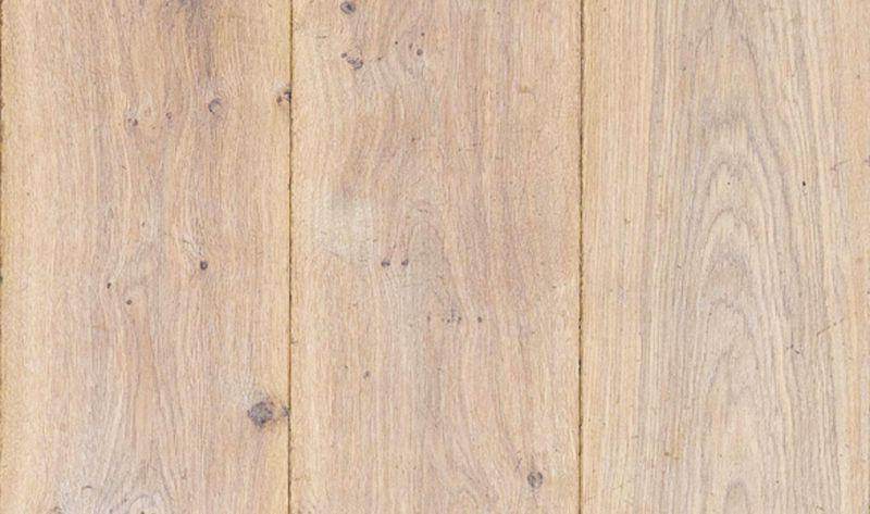 Dilegno verouderde vloeren wij hebben het houten vloeren en