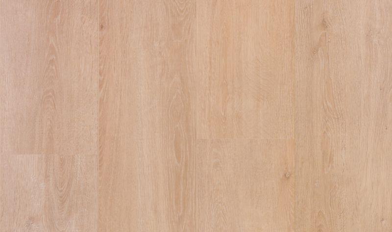 Licht Eiken Laminaat : Premium wide extra breed laminaat londen licht eiken oak xl