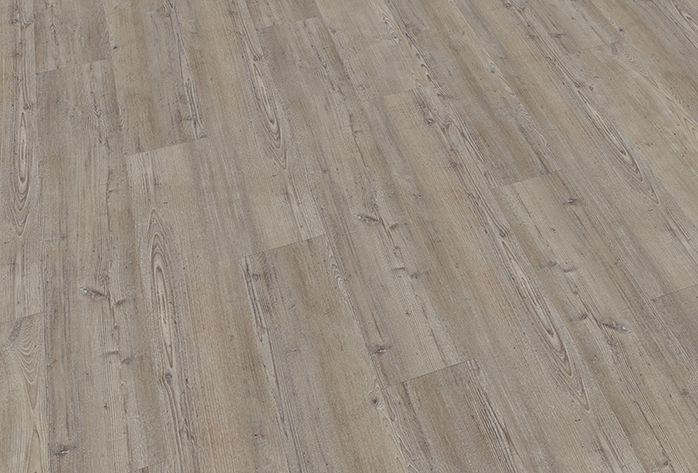 Mflor pvc vloer argyll fir greyfriars cm