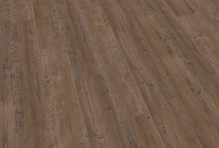 Mflor pvc vloer argyll fir serrano donker bruine pvc vloer kopen