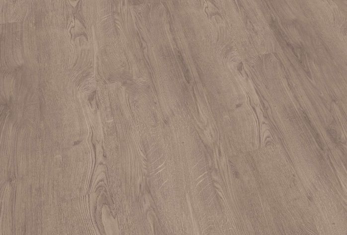 Mflor pvc vloer authentic oak heartwood licht bruin eiken