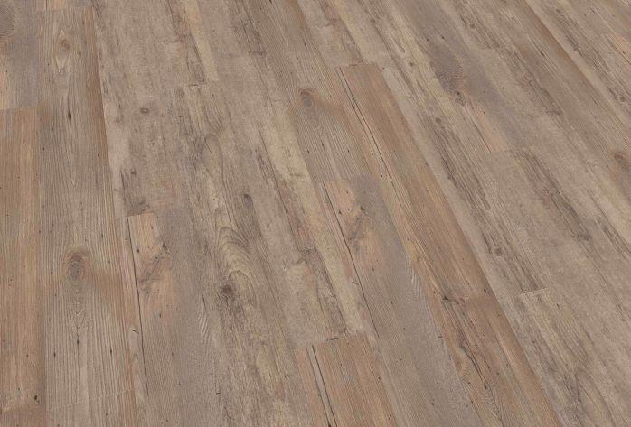 Pvc Vloeren Heerenveen : Mflor pvc vloer authentic plank shade rustiek eiken kopen