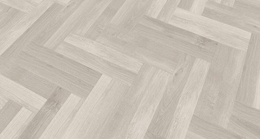 Pvc vloeren houtlook licht: novilon pvc stroken licht geruwd hout