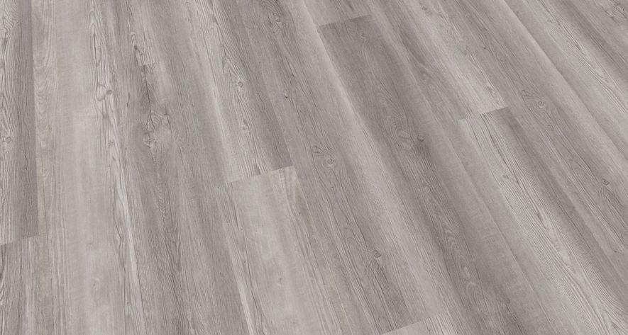 Mflor pvc vloer ithring oak tarnbeck eiken pvc stroken kopen