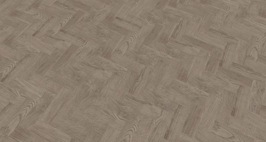 Mflor parva parquet visgraat pvc vloeren perun oak 46281 vloer