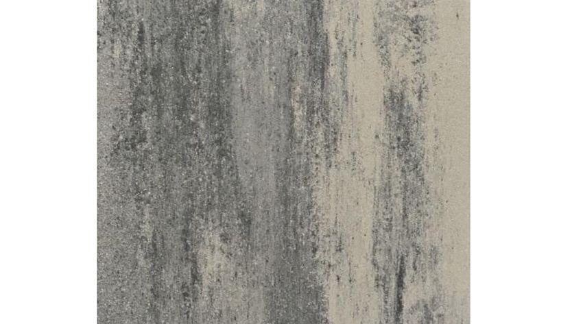 Terrastegel soft comfort cm dikte cm grezzo tuintegel
