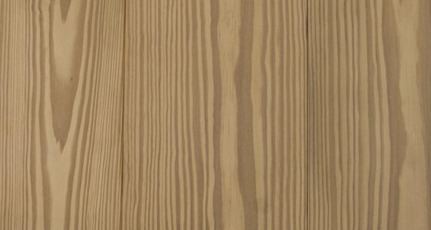 Multiplank american pine noestvrij parket vloer grenen yellow