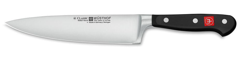 Wusthof Classic