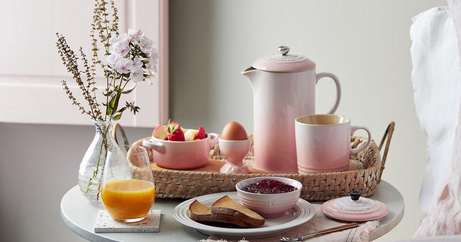 Le Creuset Collectie 2020