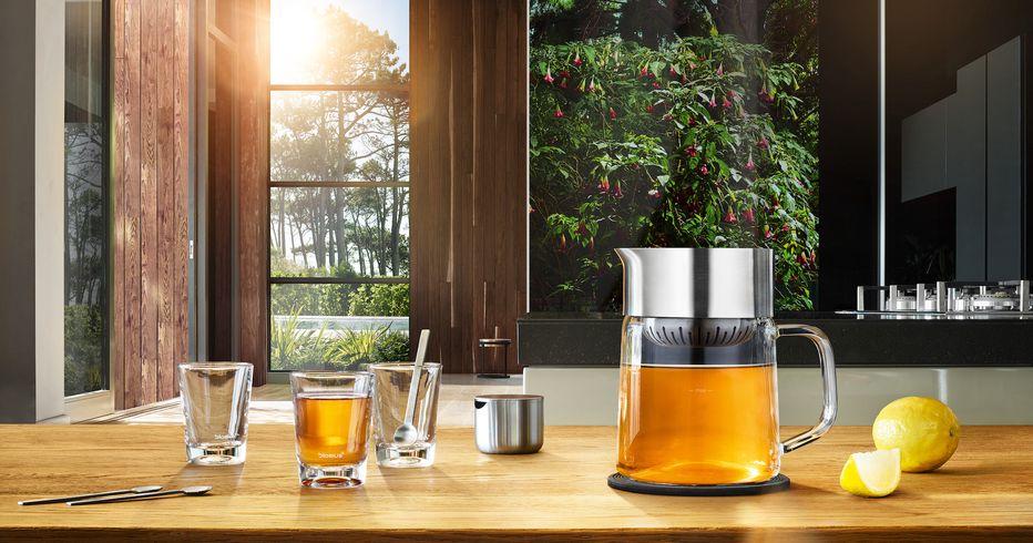 Blomus Koffie & Thee