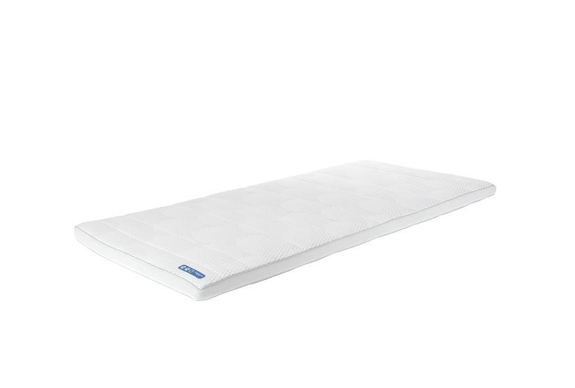 Ergosleep Comforter 750