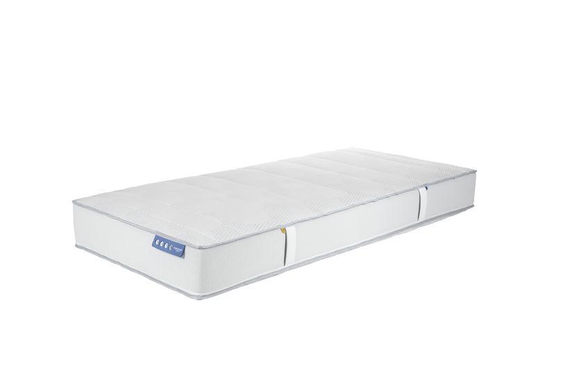 Ergosleep Latex 550