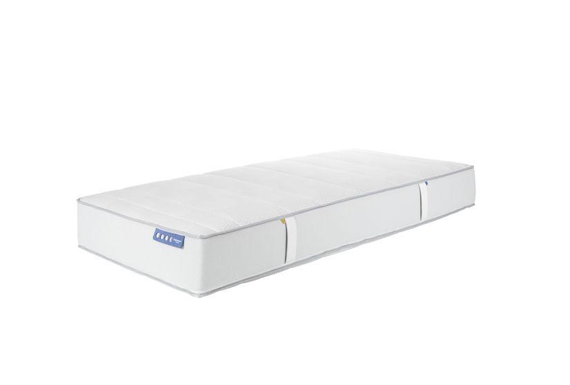Ergosleep Pocket 750