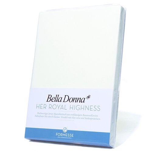 Formesse Bella Donna hoeslaken