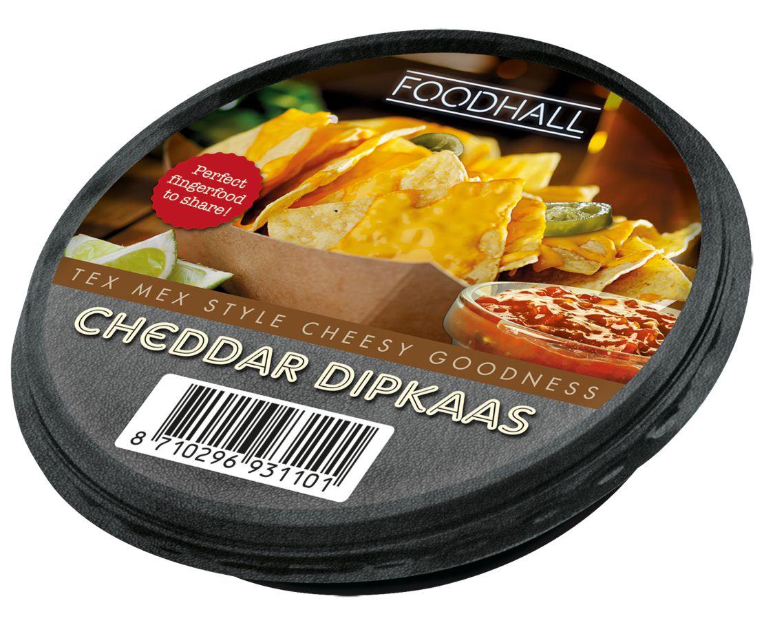 Kerstpakket Trendy Foodhall pakket