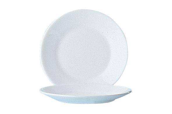 arcoroc_bord_restaurant_19cm.jpg
