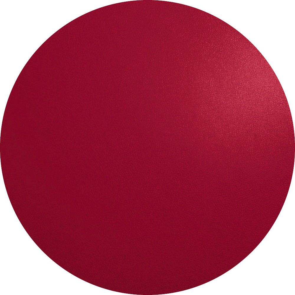 asa_placemat_rond_rood.jpg