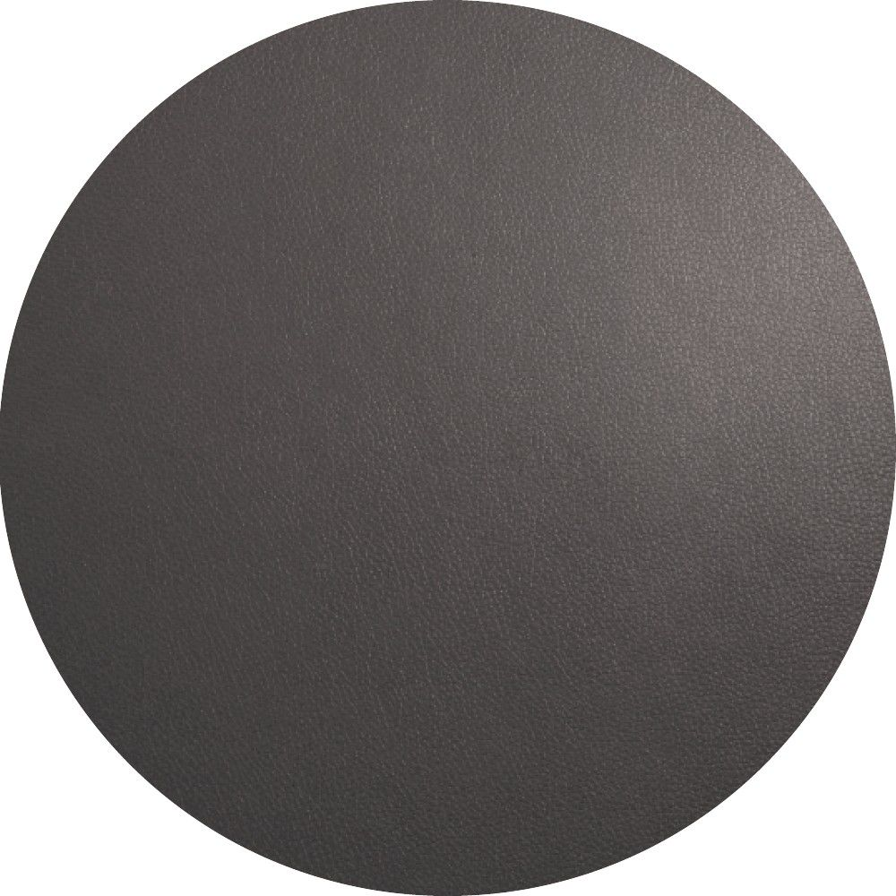 asa_placemat_rond_taupe.jpg