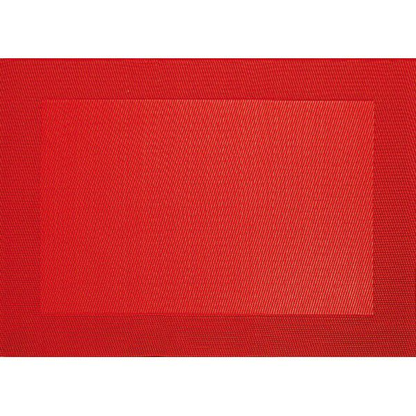 asa_placemat_rood.jpg