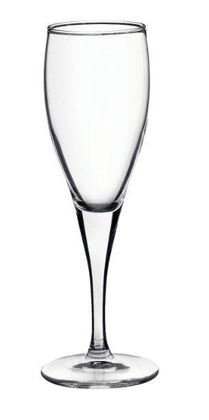 Bormioli champagneglas Fiore