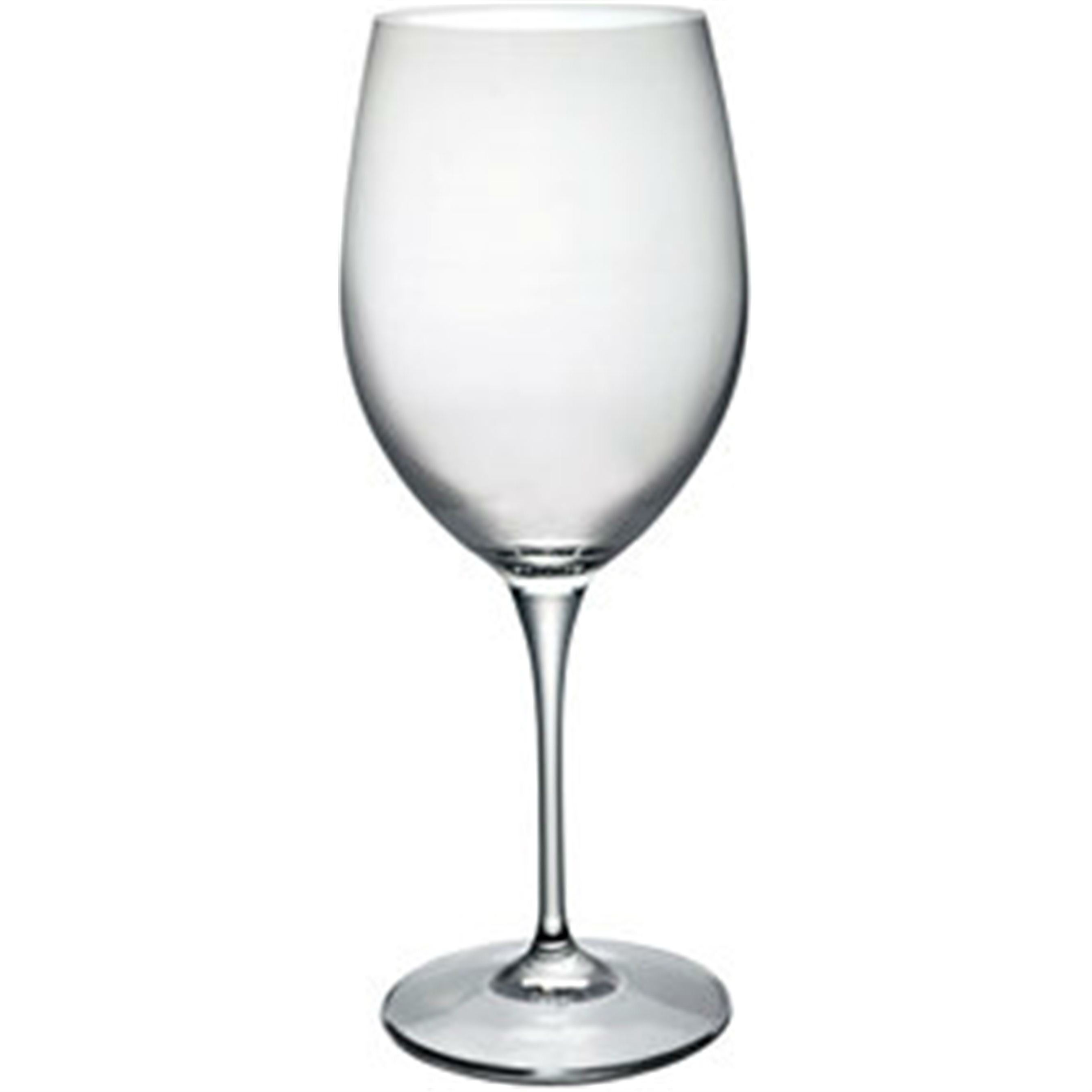 bormioli_wijnglazen_premium_60cl.jpg