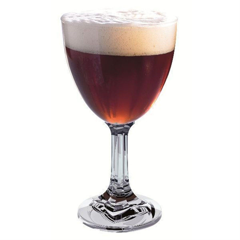 durobor_bierglazen_set_beer_expertise_abbaye.jpg
