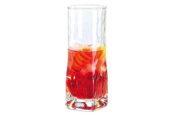 durobor_whiskyglazen_quartz_20_25cl.jpg