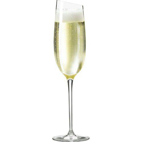 eva_solo_champagneglas.jpg