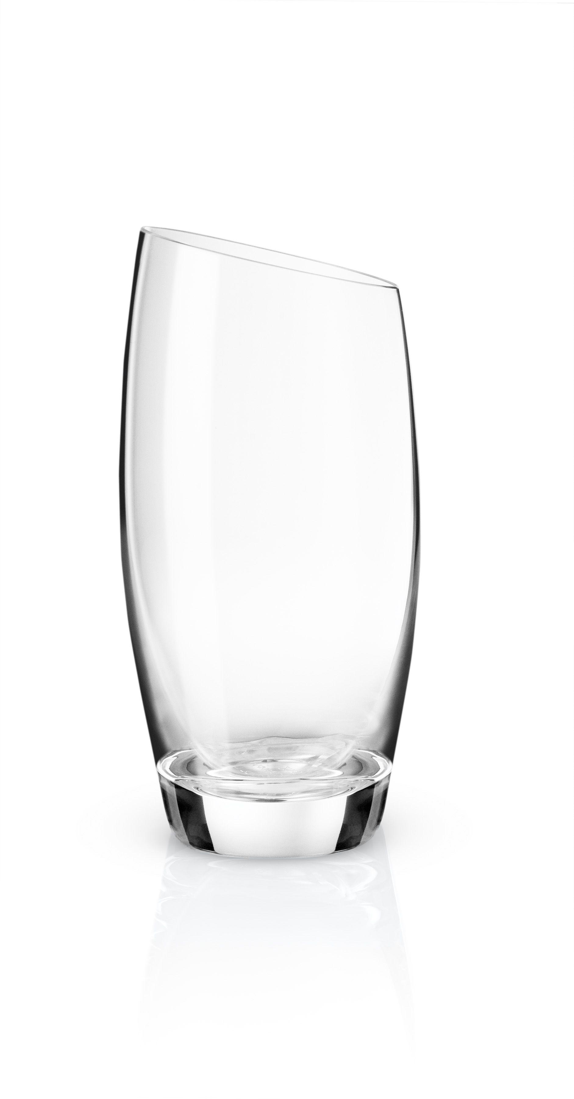 eva_solo_waterglas_21cl.jpg