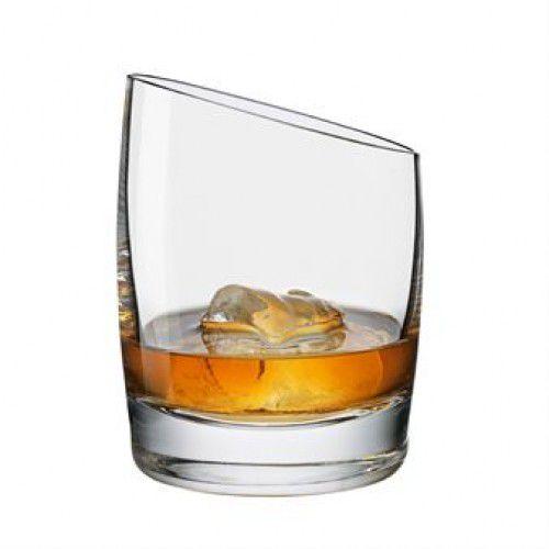 eva_solo_whiskyglas.jpg