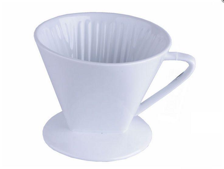 koffiefilterhouder.jpg