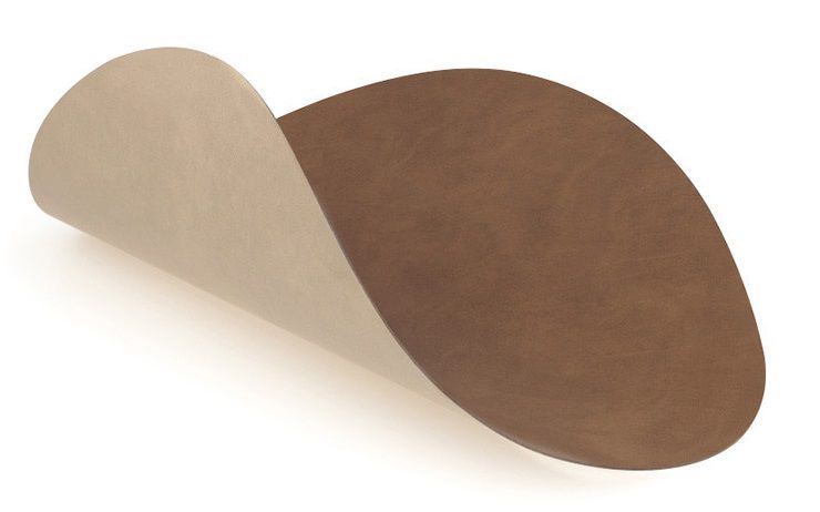 linddna_placemat_leer_nupo_bruin_zand_curve.jpg