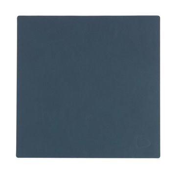 linddna_placemat_leer_nupo_donkerblauw_vierkant.jpg