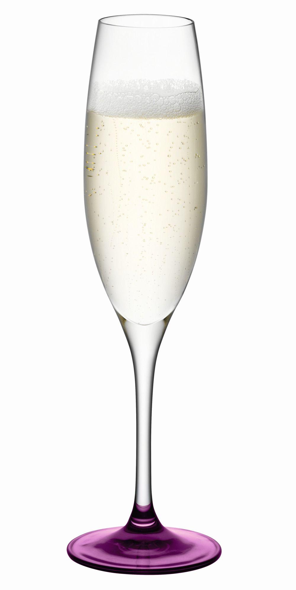 lsa_champagneflutes_coro1.jpg