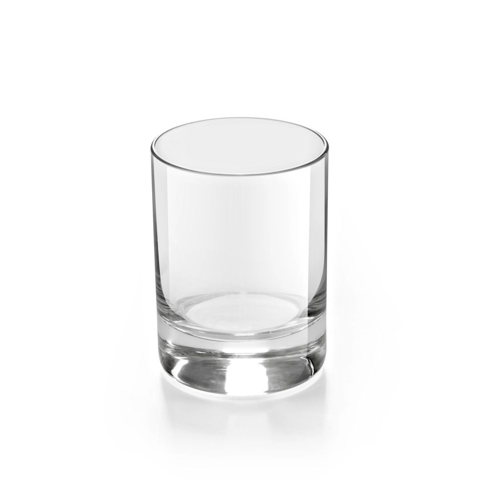 royal_leerdam_amuseglas_f4f_11cl.jpg