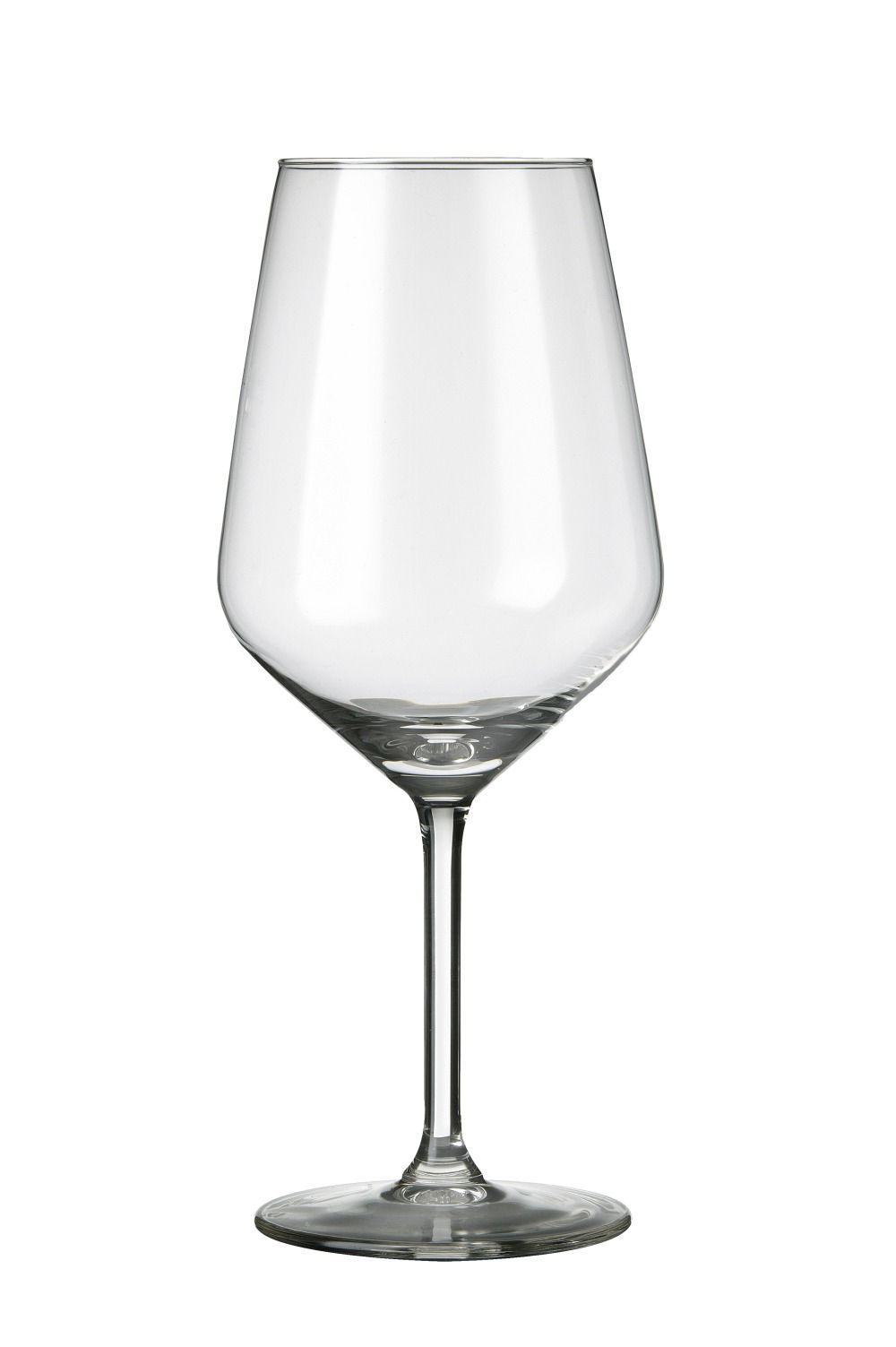 royal_leerdam_wijnglas_carre_53cl.jpg