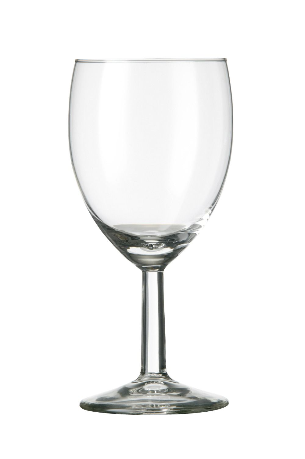 royal_leerdam_wijnglas_gilde_24cl.jpg