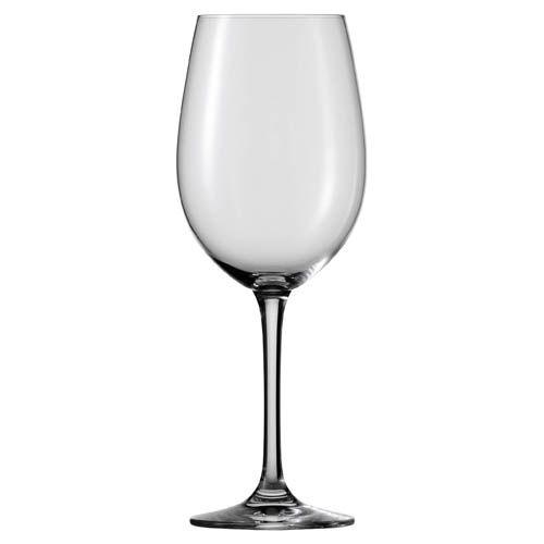 schott-zwiesel-classico-bordeauxglas-no-130.jpg