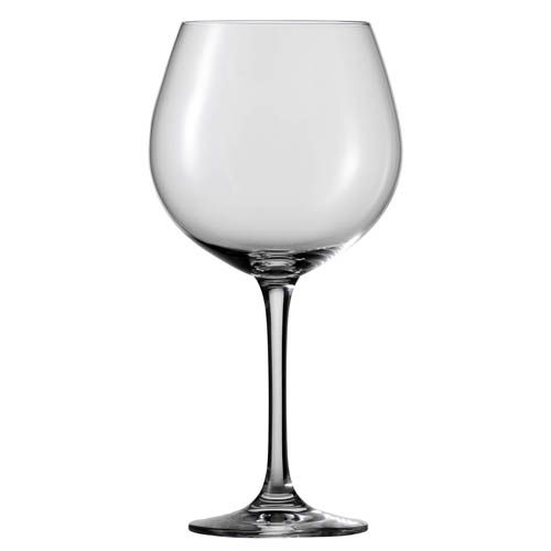 schott-zwiesel-classico-bourgogne-glas-no-140.jpg
