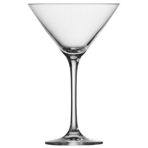 schott-zwiesel-classico-martini-glas-no-86.jpg