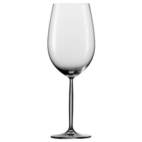Schott_Zwiesel_Bordeauxglas_Diva_nr.130.jpg