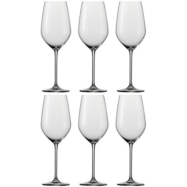 schott-zwiesel-fortissimo-bordeauxglas-no-130-set-van-6.jpg