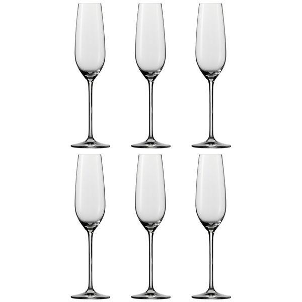schott-zwiesel-fortissimo-champagneflute-no-7-set-van-6.jpg