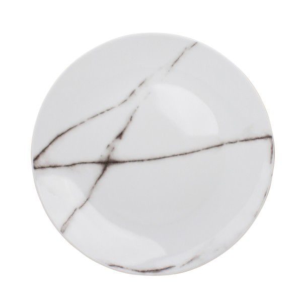 sp_plat_bord_marble.jpg