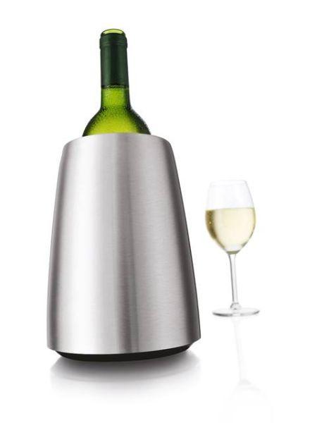 vacuvin_wijnkoeler_elegant_rvs.jpg