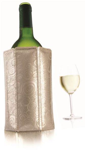 vacuvin_wijnkoeler_platinum.jpg